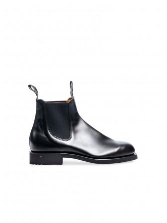Specs för Whyred Fanny High Boots, stövlar & stövletter